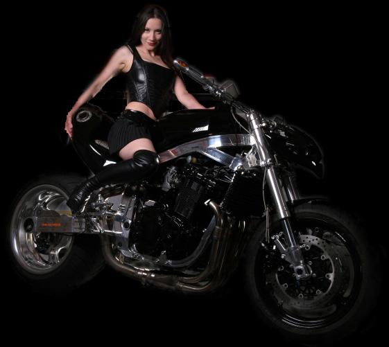 Ducati Team Wear